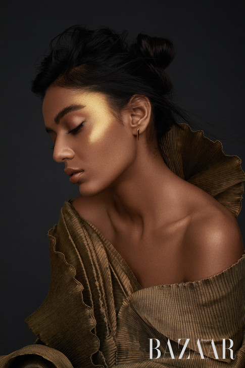 Harper's Bazar beauty 15-11-180112.jpg