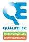 qualifelec-log-141365.png