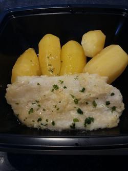 Filet_de_sole_façon_meunière,_pommes_anglaises