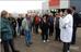 Rambervillers : l'abattoir Adéquat Vosges s'est agrandi