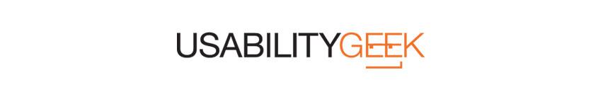 usability-geek
