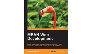 mean-web-development-node-js-resource