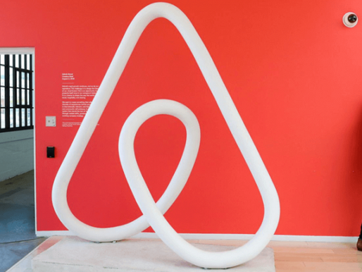 Find Out What Has Made Airbnb Such a Successful Business Model