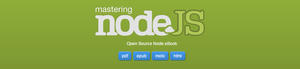 mastering-node js-by-tj-holowaychuk-node-js-resource