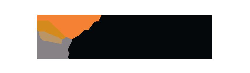 stack-overflow-node js-resource