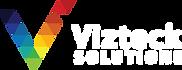 Vizteck_logo@4x.png