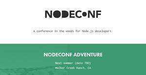 node-conf-node js-resource