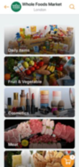 Multi Vendor Grocery_edited.png