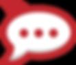 rocket-chat-logo-png-transparent_edited_