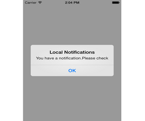 sending_local_notification2b