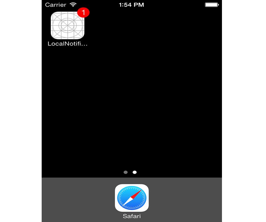 sending_local_notification1b