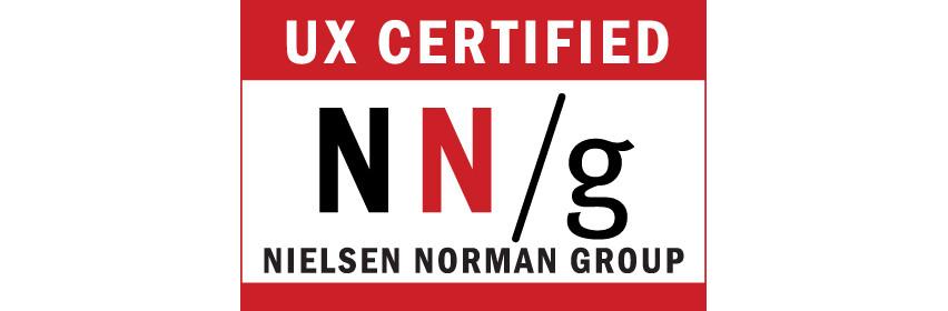ux-certified