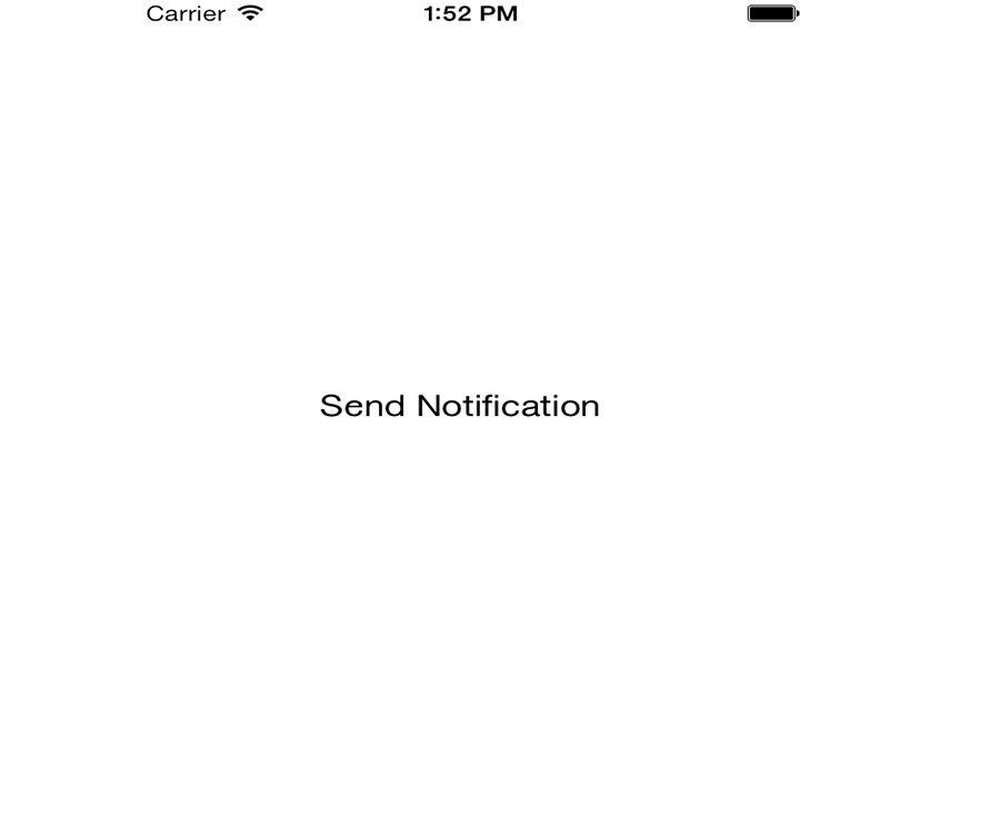 sending_local_notification5b