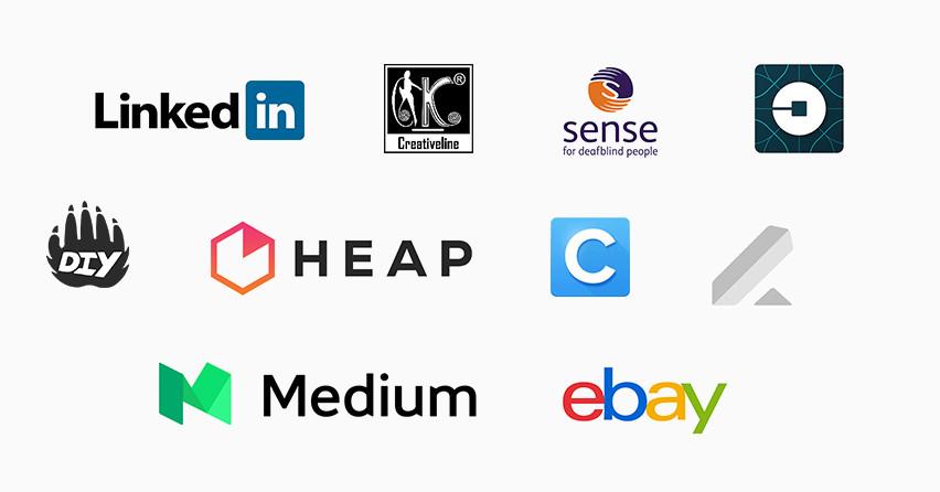 Startups-of-Node.JS