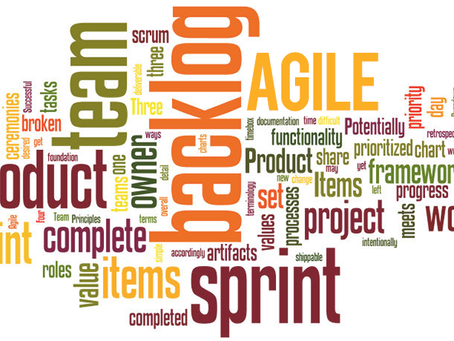 3 biggest mistakes in adopting Agile