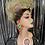Thumbnail: Blonde updo realness