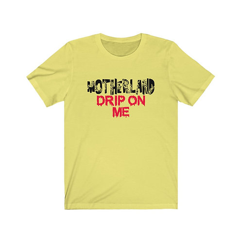 Motherland Tee