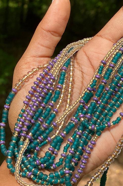 Dream Waist Beads