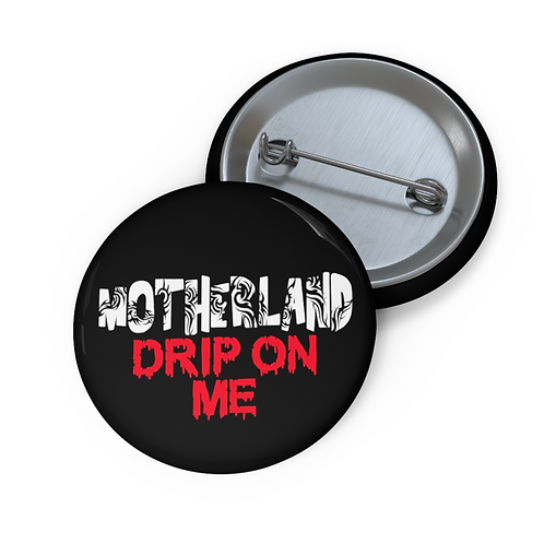 Motherland Button