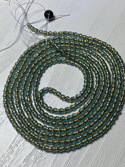 Envy Waist Beads