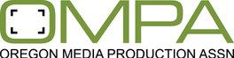 OMPA @ PORTLANDRONE Portland Drone Company