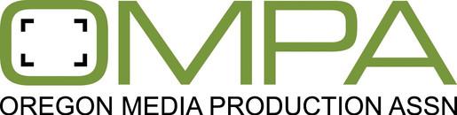 OMPA-logo.jpg