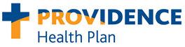 Providence @ PORTLANDRONE Portland Drone Company