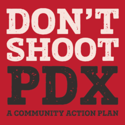 cropped-Dont-Shoot-Portland-Logo-3.png