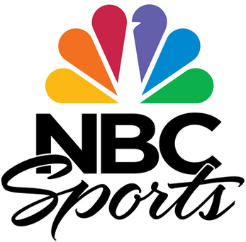 NBC SPORTS PORTLANDRONE