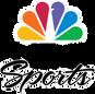 NBC SPORTS PORTLANDRONE