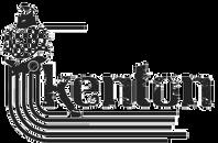kenton-logo.png