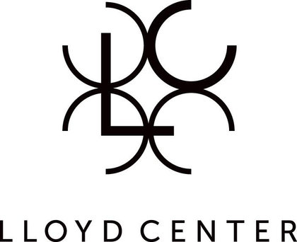 Lloyd Center @ PORTLANDRONE Portland Drone Company