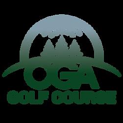 OGA-Golf-Course-logo-Original-300x300.pn