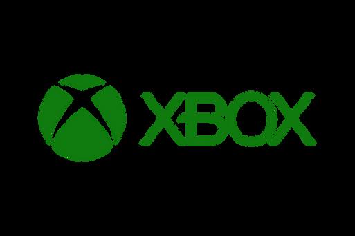 Xbox-Logo.wine.png