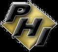 phi-construction-inc-logo.png