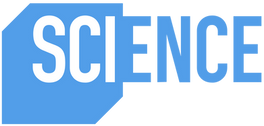Science Channel @ PORTLANDRONE Portland Drone Company