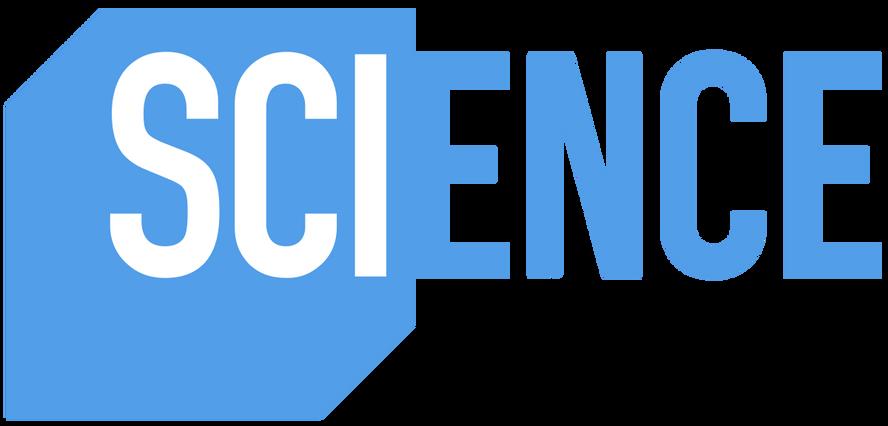 1200px-Science_logo.svg_04102019__PORTLA