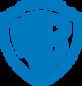 1200px-Warner_Bros_logo.svg__PORTLANDRON