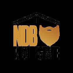 NDB Real Estate copy.png