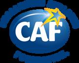 CAF Logos premium.png