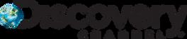 Discovery @ PORTLANDRONE Portland Drone Company