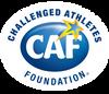Challenged Athletes Foundation @ PORTLANDRONE Portland Drone Company