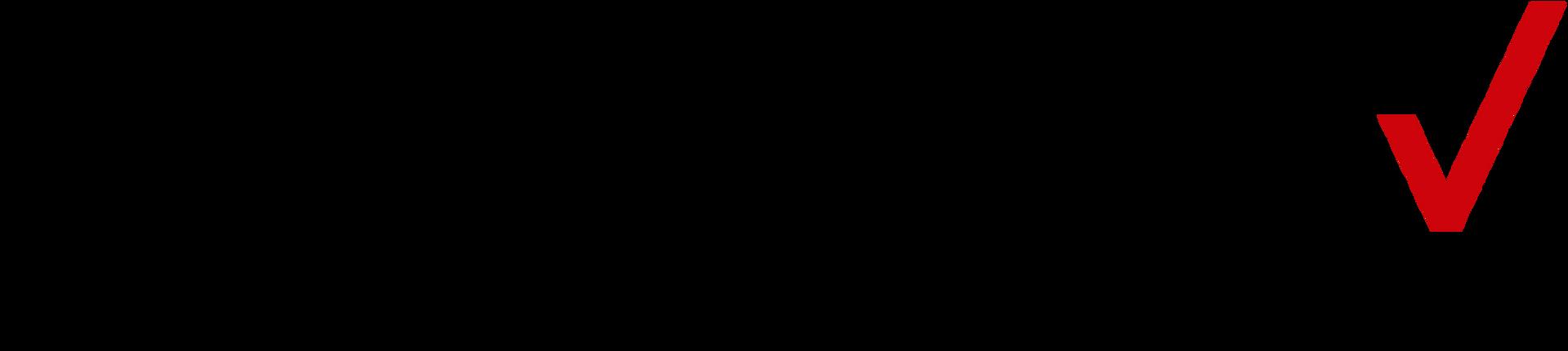 2000px-Verizon_2015_logo_-vector.svg.png