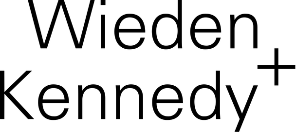 PORTLANDRONE