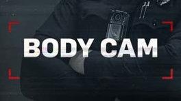 Body Cam @ PORTLANDRONE Portland Drone Company