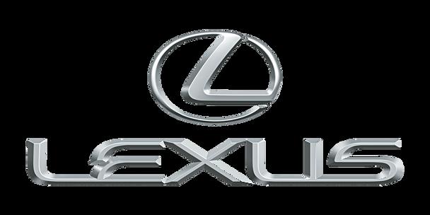 lexus_PNG65.png