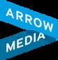 Arrow Media @ PORTLANDRONE Portland Drone Company