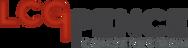 lcg-pence-logo.png