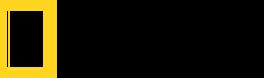 640px-Natgeologo.svg.png