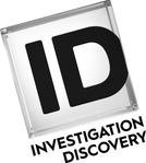 Investigation Discovery @ PORTLANDRONE Portland Drone Company